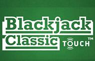 Игровой автомат Blackjack Classic