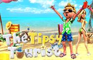 Игровой автомат The Tipsy Tourist