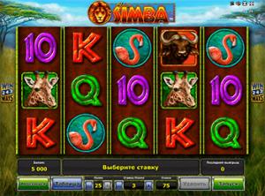 Бесплатные азартные игры без реги самые популярные интернет казино рулетка
