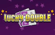 Lucky Double - играть азартно
