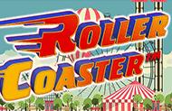 Автомат бесплатно Roller Coaster