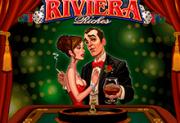 Богачи Ривьеры: игра онлайн в казино