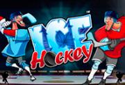 Играть в игровой слот Хоккей