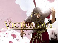Слот Викториус: успешный досуг на сайте